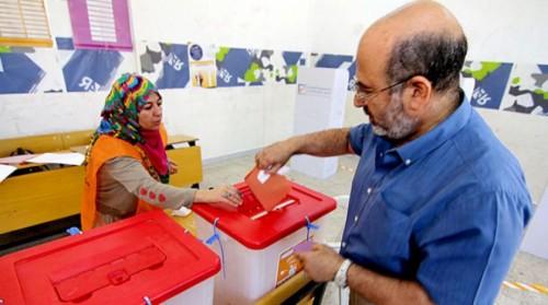 مسؤول ليبي: يجب أن تتزامن الانتخابات الرئاسية والتشريعية