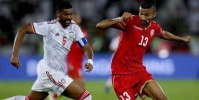تقرير.. غداً انطلاق الجولة الثالثة من منافسات كأس أمم آسيا