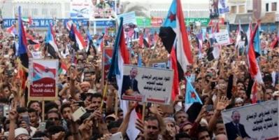 الزبيدي: التسامح الجنوبي شكل منعطفا مهما بمسيرة شعبنا