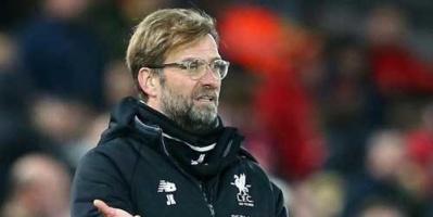 مدرب ليفربول: لسنا سحرة نحاول تحقيق المستطاع
