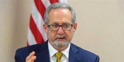أمريكا تعلن التزامها باستضافة القمة الخليجية الأمريكية القادمة
