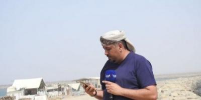 العرب يكشف عن مفاجأة في محافظة صعدة