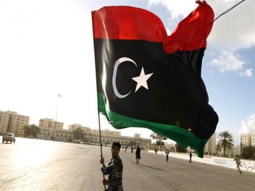 بسبب فيديو مهين.. ليبيا تلغي مشاركتها بالقمة الاقتصادية بلبنان