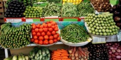 تعرف على أسعار الخضروات والفواكه في حضرموت اليوم الإثنين