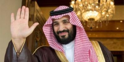 التليدي: السعودية قادرة على مواجهة التحديات بكل اقتدار