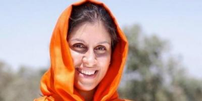 احتجاجاً على اعتقال موظفة إغاثة بريطانية.. لندن تستدعي السفير الإيراني