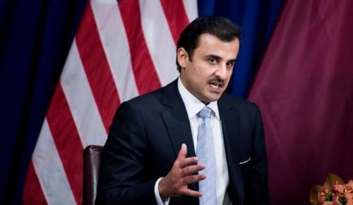 تفاصيل فشل مخطط قطر في جذب 5 ملايين سائح بـ2020