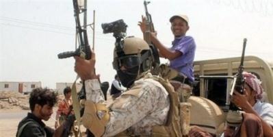 مقتل 20 حوثيا بمعارك مع الجيش في صعدة