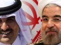 من قطر لإيران.. اليمن بين فكي الإرهاب