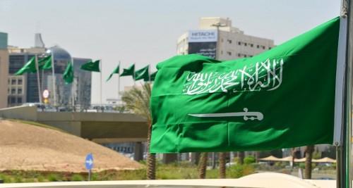 السعودية تكشف حقيقة افتتاح سفارتها بدمشق (تفاصيل)