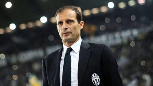 يوفنتوس يعلن عن قائمة مباراة يوفنتوس في السوبر الإيطالي