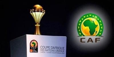 المغرب تدرس تنظيم كأس أمم إفريقيا