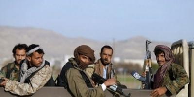 قيادات حوثية تغادر صنعاء.. تعرف على وجهتهم المقبلة