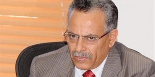 سميع: يوجد فريق إيراني مُحنك يُوجه الحوثيين بآية مفاوضات