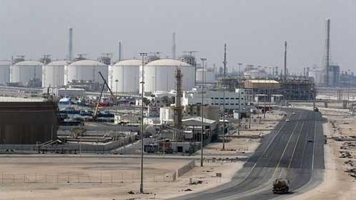 أمريكا تطلب من قطر تحدي هيمنة الغاز الروسي في أوروبا