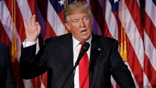 ترامب يرفض اقتراحا بإعادة فتح الوكالات الحكومية المعطلة