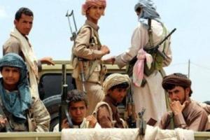 لإجبارهم على التجنيد.. الحوثي ينفذ حملة اعتقالات واسعة بالحديدة