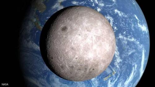 للمرة الثانية .. الصين تستعد لغزو القمر