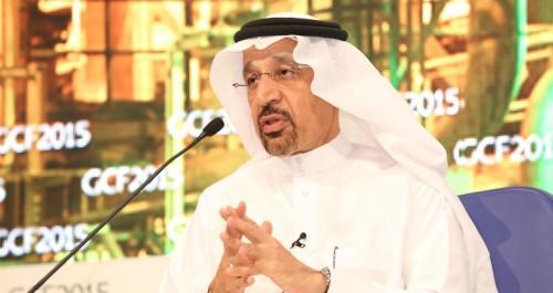 مشاورات بين السعودية والإمارات وعمان لمد شبكة غاز إقليمية