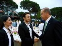 """تفاصيل حرب أردوغان الرخيصة على نجوم الفن بتركيا """"تقرير"""""""