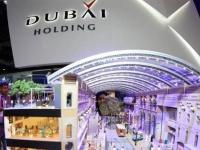 """""""دبي القابضة"""" تقتحم أوروبا بفنادق فاخرة (تفاصيل)"""