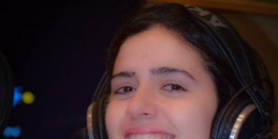 المغربية سارة مولابلاد تحيي أولى حفلاتها للعام الجديد في القاهرة