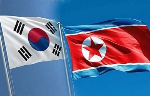 """كوريا الجنوبية تحذف لقب """"العدو"""" من جارتها الشمالية"""