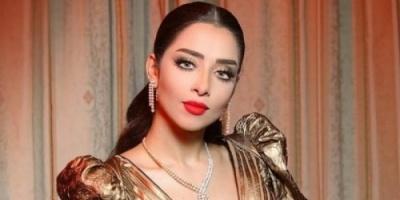 شاهد النجمة اليمنية بلقيس تغني هذه الأغنية المغربية (فيديو)