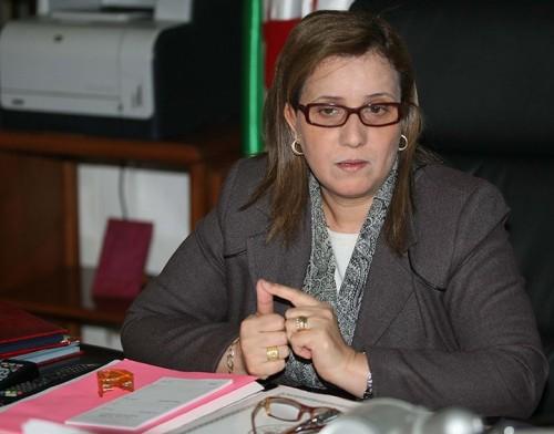إقالة مسؤول جزائري بمؤسسة تضامنية لإهماله بالنزلاء