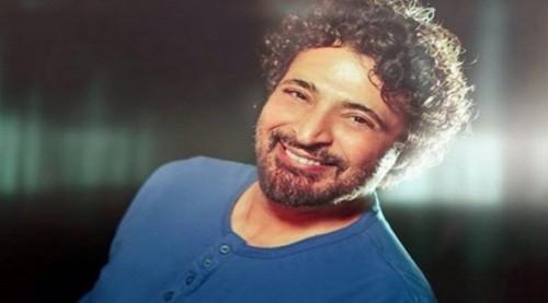 """حميد الشاعري يستعد لطرح أغنية """"شيء خيالى"""""""