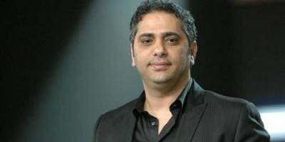 النجم اللبناني فضل شاكر يشكر جمهوره لهذا السبب