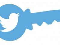""""""" تويتر """" يطلب من متابعيه أن ينتظروه قليلا"""