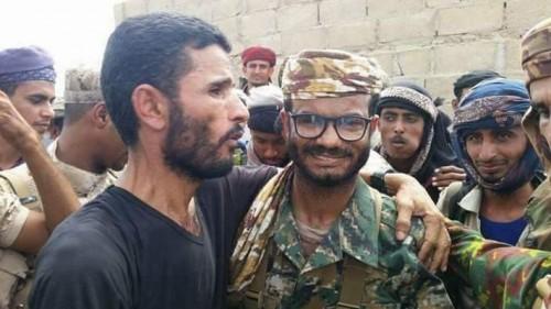 بقيادة أبو اليمامة والسيد.. حملة أمنية ضد أوكار القاعدة في مودية والمحفد (تفاصيل)