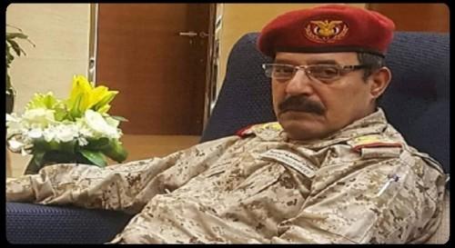 المجلس الانتقالي يعلن عن إقامة مراسم عزاء للشهيد طماح في أبوظبي (تفاصيل)