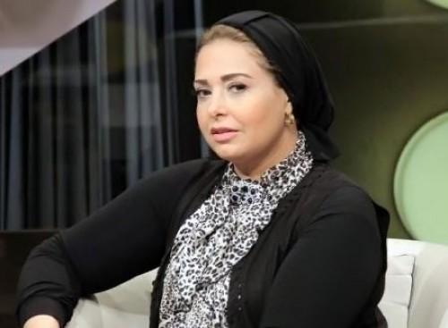 الفنانة صابرين تستعد لإعادة الحياة لأم كلثوم بمسرح السعودية (فيديو)
