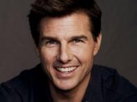 توم كروز يعلن عن موعد الجزأين المقبلين من سلسلة Mission Impossible