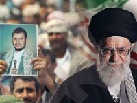 الطائرات المسيرة.. مخطط إيران والحوثي الشيطاني لتدمير سبل السلام باليمن