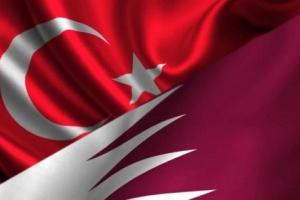 سوريا بين أطماع تميم وأردوغان (فيديو)