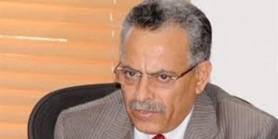 صالح سميع لـ الحوثي: اليمن ليس لبنان