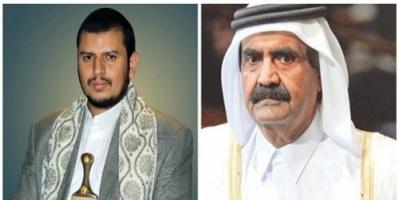 باحث: قطر تخالف الإجماع العربي بدعم الحوثي