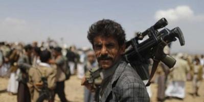 جريمة مروعة للحوثي بصنعاء (تفاصيل)