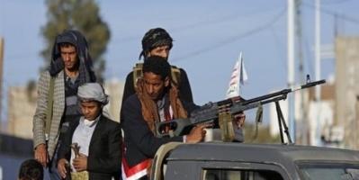 تعرف على القيادي الحوثي الذي يدير داعش في عدن