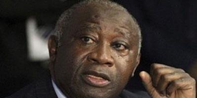 الجنائية الدولية تعلن براءة زعيم ساحل العاج السابق