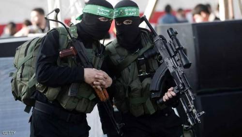 بعد التأكد من هويتهم.. حماس تطلق سراح موظفي السفارة الإيطالية