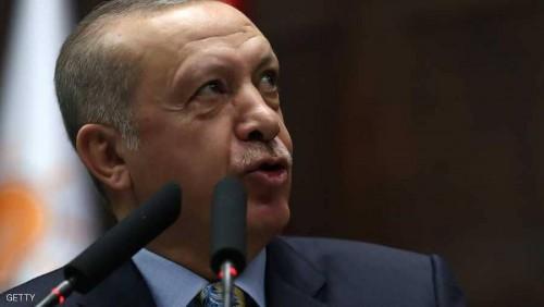 """لهذا السبب تصف سوريا النظام التركي بـ """"المارق"""""""