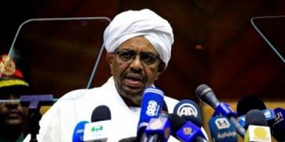 مباحثات ثنائية لتعزيز العلاقات التجارية بين تشاد والسودان