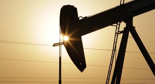 معهد البترول: محزونات البترول الأمريكية زادت 6 ملايين برميل