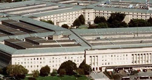 البنتاجون: بكين حققت نجاحات عسكرية هائلة فى السنوات الأخيرة