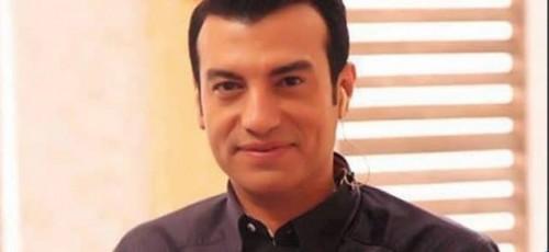 إيهاب توفيق يستعد لتقديم دويتو جديد في عيد الحب