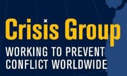 """مجموعة الأزمات الدولية: خمس خطوات لإنقاذ """" اتفاق ستوكهولم """" باليمن"""